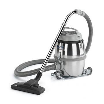 Industrial Commercial Vacuum